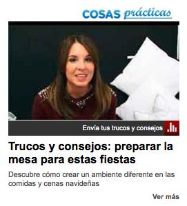 http://cosaspracticas.lasprovincias.es/trucos-y-consejos-preparar-la-mesa-para-las-fiestas-2/