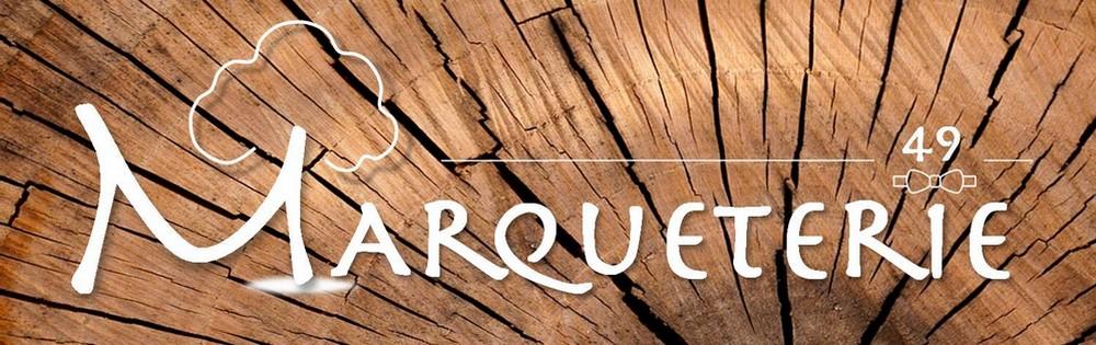 Bijoux artisanaux en marqueterie bois - Frédérique CESBRON - Marqueterie49