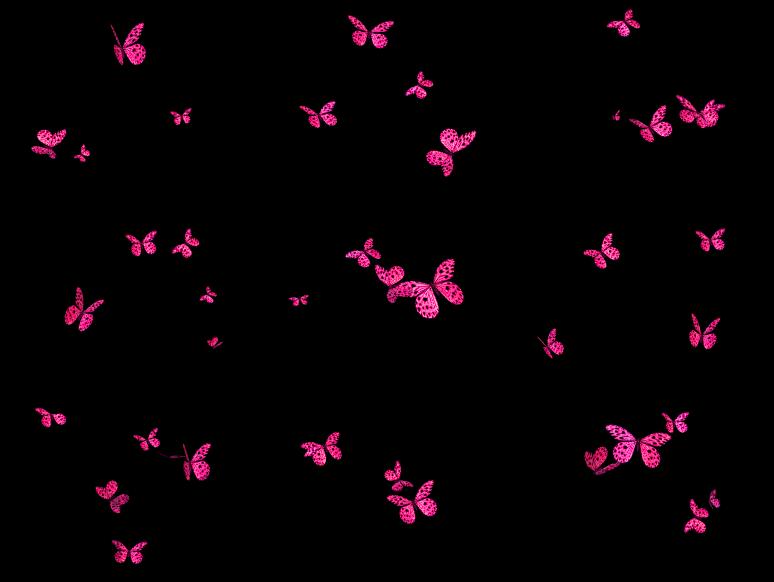 Aqui tem Photoscape Efeito  Quartel do Rosa
