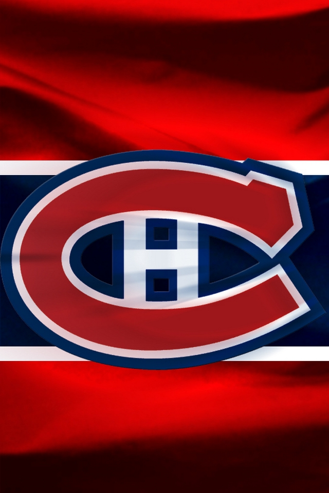 canadiens nhl download iphone ipod touch android