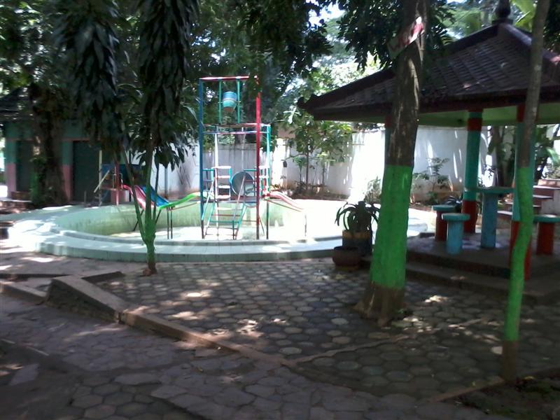 Wisata murah Kabupaten Tuban, Bektiharjo Tuban