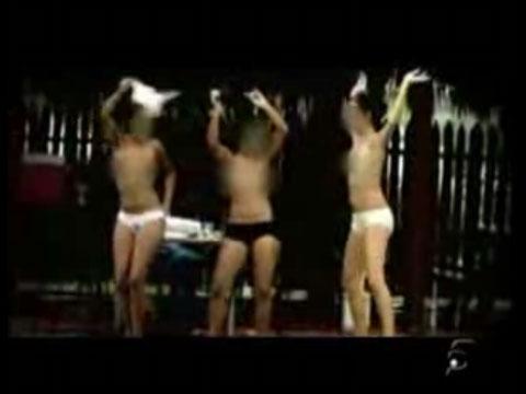 prostitutas en la bañeza testimonios prostitutas