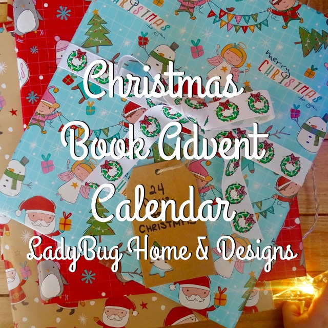 This Year, I Decided To Gather Together My Daughteru0027s Winter And Christmas  Themed Books. I Discovered That We Have Collected A Rather Large Collection  The ...