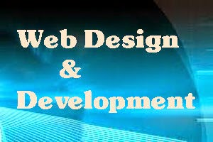 Web Design Company Rajshahi:  Many Benefits of Web Design Outsourcing