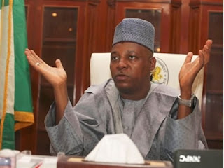 Borno To Pay Parents Who Send Their Children To School