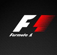 Ενημέρωση F1
