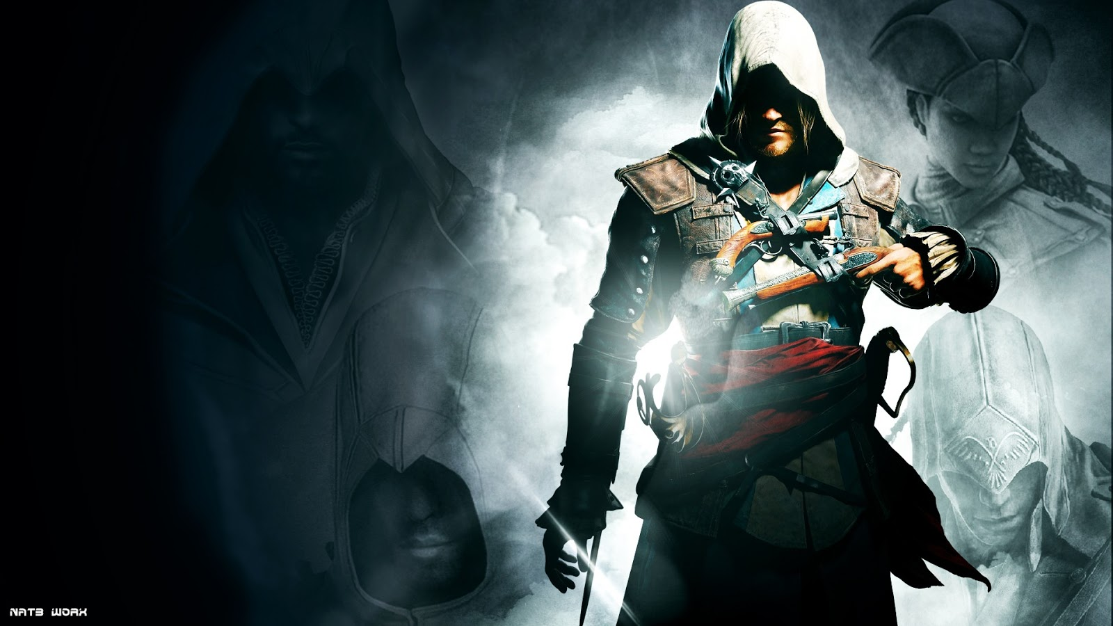 http://2.bp.blogspot.com/-voQzTLCP1mc/UTzV3xRemiI/AAAAAAAANEc/qdhFRMklG2s/s1600/assassins_creed_iv-wallpapers_hd+(6).jpg