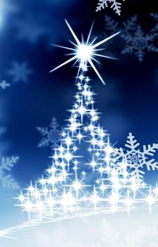 Feliz Navidad 2011