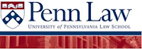 University of Pennsylvania Law School Externship Program