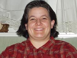 """Eileen Janaro (a.k.a. """"Mommy"""")"""