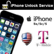 Iphone 5s t mobile uk unlock
