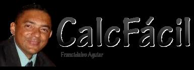 Calc_Fácil