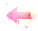 http://witchpub.blogspot.com/2015/01/strona-1_13.html