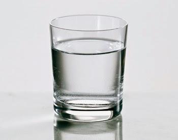 3 Cara Menurunkan Berat Badan Secara Alami Dengan Minuman