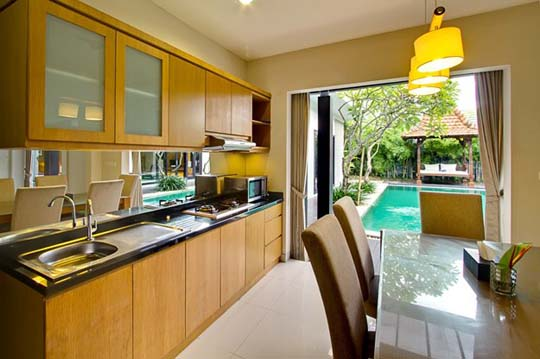 luxury-villas-in-bali-with-private-pool