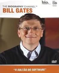 Baixar Filme Bill Gates: O Sultão do Software (Dual Audio) Online Gratis