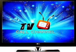 CALL CHANNEL