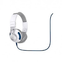 Buy JBL Synchros S300A Headset at Rs 4345 Via Snapdeal:buytoearn