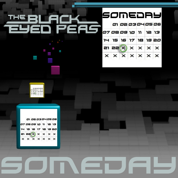 http://2.bp.blogspot.com/-vo_dtbrEL7I/TiFllKE05YI/AAAAAAAAAPs/qqygh8Ti_Io/s1600/Black+Eyed+Peas+-+Someday+%2528FanMade+Cover+by+Jizzy30%25282%2529%2529.jpg