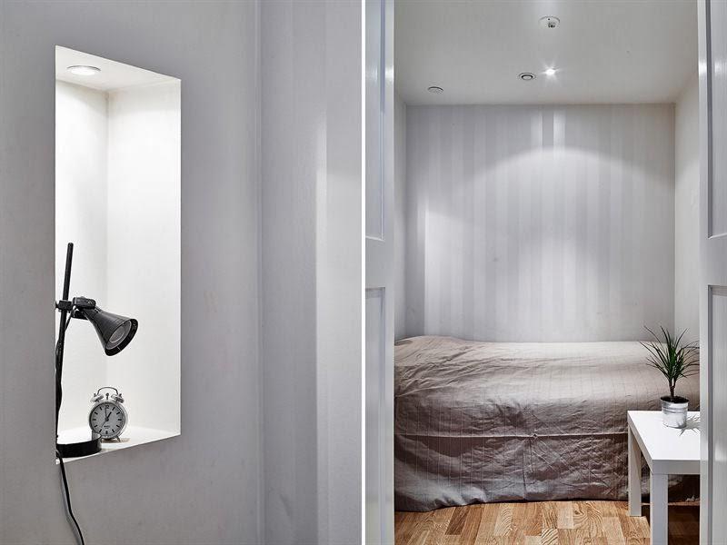 decorar-primera-vivienda-low-cost-ikea-estilo-nordico