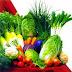 Régime légumes : les menus riches en fibres pour vite maigrir