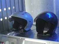 Harga Mesin Cuci Helm Motor Terbaru