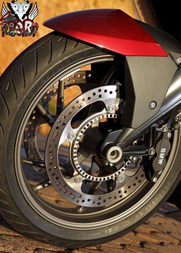 BMW-K-1600-GT-ABS-Brake