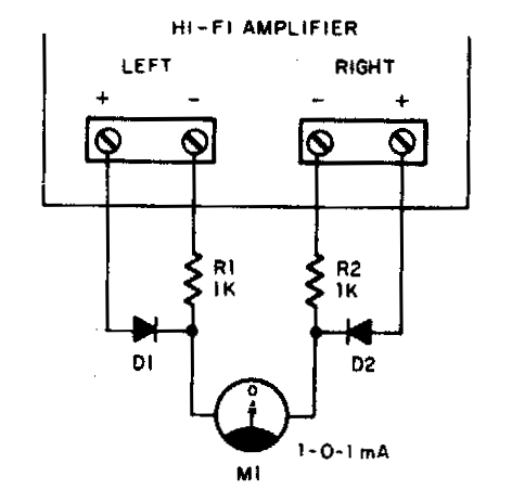 Wiring Diagram For Pyle Car Stereo furthermore Ne5532 Pre Schematic likewise High Power Output  lifier Tda7294 also Wiring Pioneer Gm D9601 in addition Kicker Car Stereo  lifier Wiring Diagram. on mono amp wiring diagram