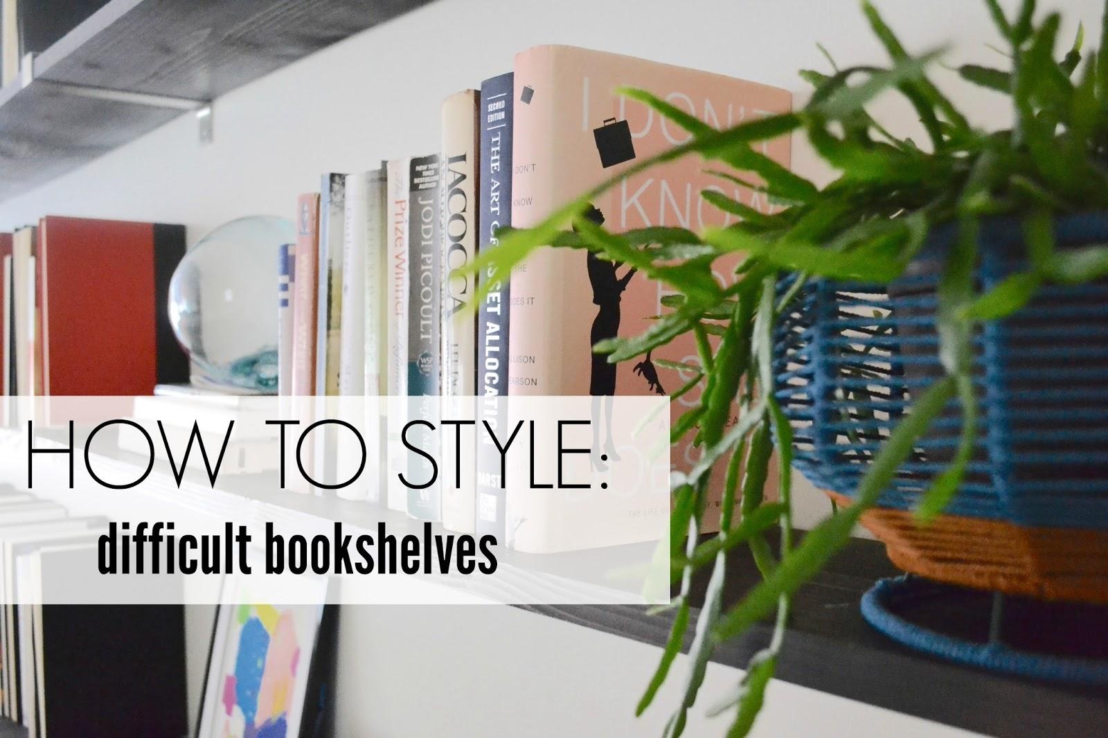 100 pretty bookshelves comic book shelves home decor