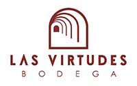 Bodega Las Virtudes