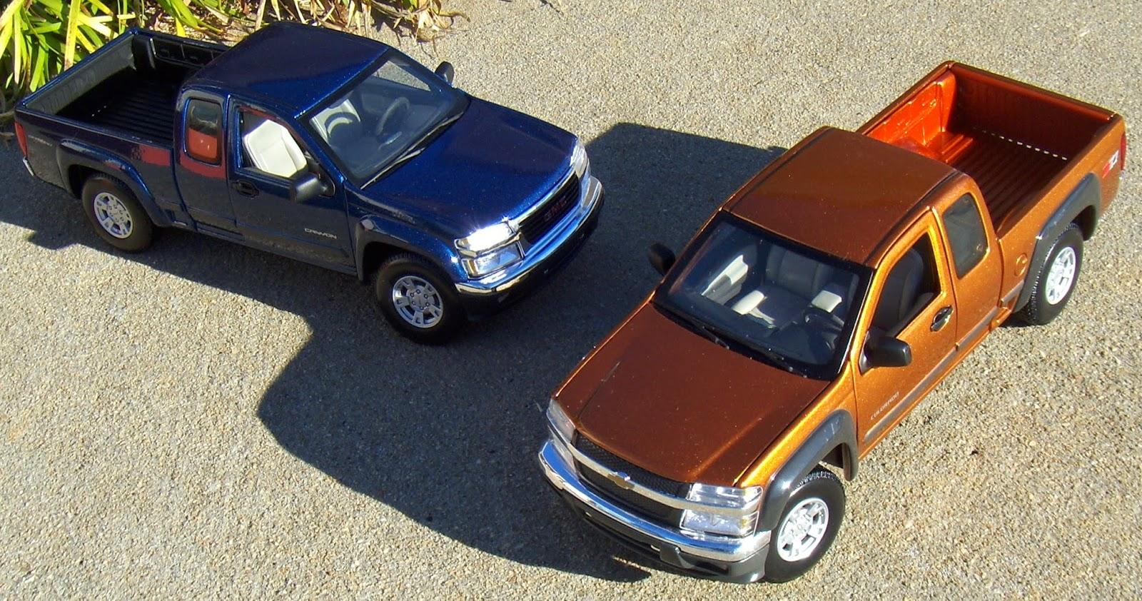 Bergey Used Cars Telford Pa