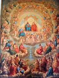 Sanctorum Communionem