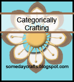 Catorigorically Crafting Halloween Party