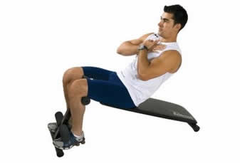 exercicios para perder peso na escada