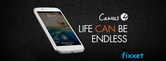 micromax canvas 4 is out and specification,price of 17,999 rupees revealed
