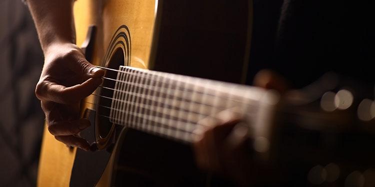 songslyrics: tera ghata (gajendra verma) .guitar chords