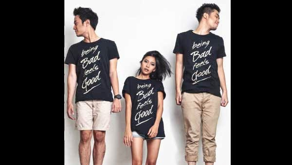 More Info MIDNIGHT QUICKIE /Electronic Dance Music