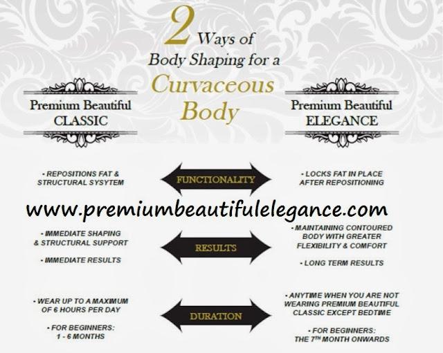 premium beautiful elegance corset,flexible,comfort,shaping