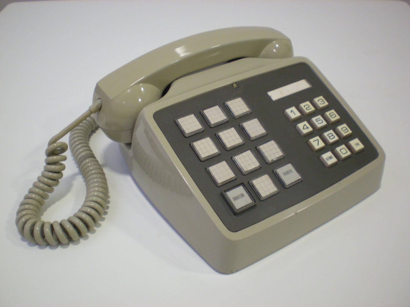 Antig edades urbanas todos los tel fonos de telef nica for La oficina telefono