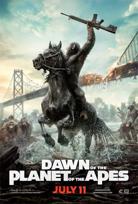 Watch Online Free Download Dawn of the Planet of the Apes 2014 300MB 480P HD Full Movie Hindi Dubbed And English Dual Audio Film At exp3rto.com