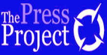 The Press Project, 01/12/2013