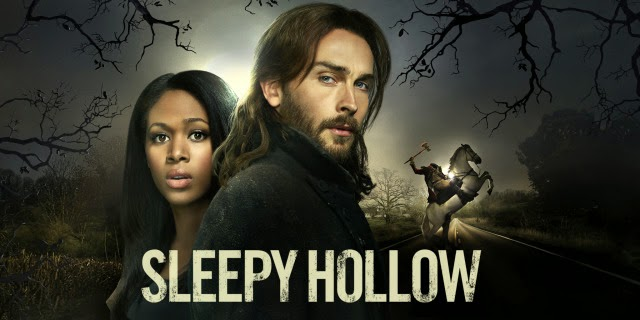 Sleepy Hollow - Episode 2.16 - What Lies Beneath - Extended Synopsis