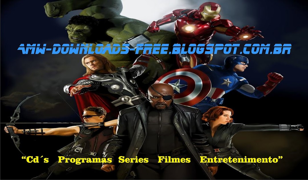 AmW-downloads-free.blogspot.com.br