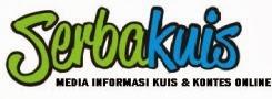 Info Lomba - Kuis - Kontes - Promo - Event Berhadiah Terbaru