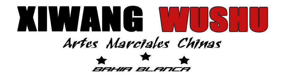 Xiwang Bahia Blanca