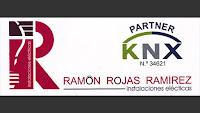 Ramón Rojas Ramírez