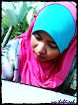 ~~My self~~