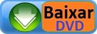 Baixar DVD 99 Clipes - As Melhores Bandas Do Planeta Download - MEGA