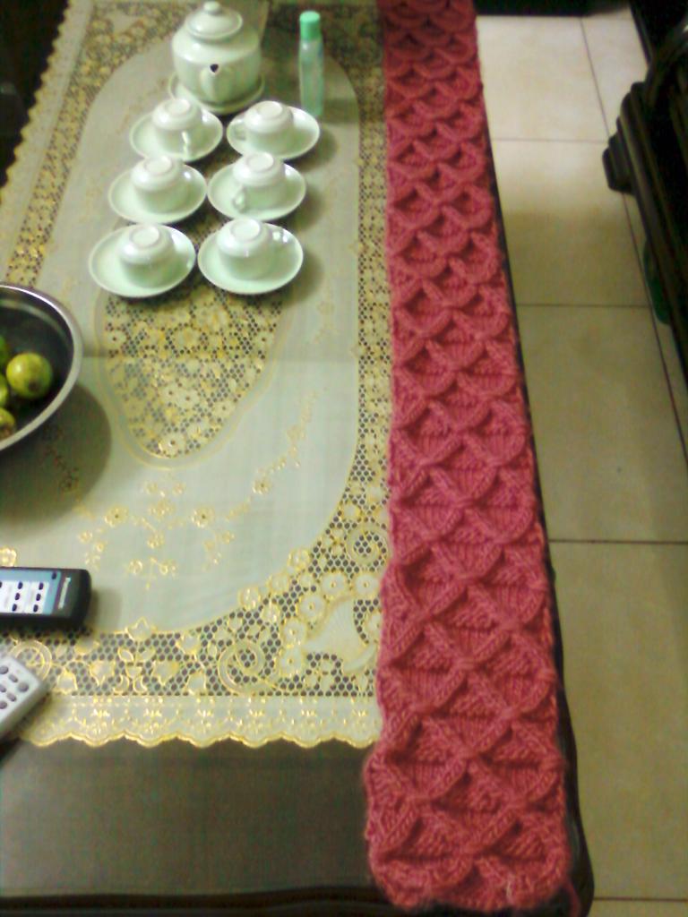 Phòng khách - Page 3 Knitting+patterns+scarf