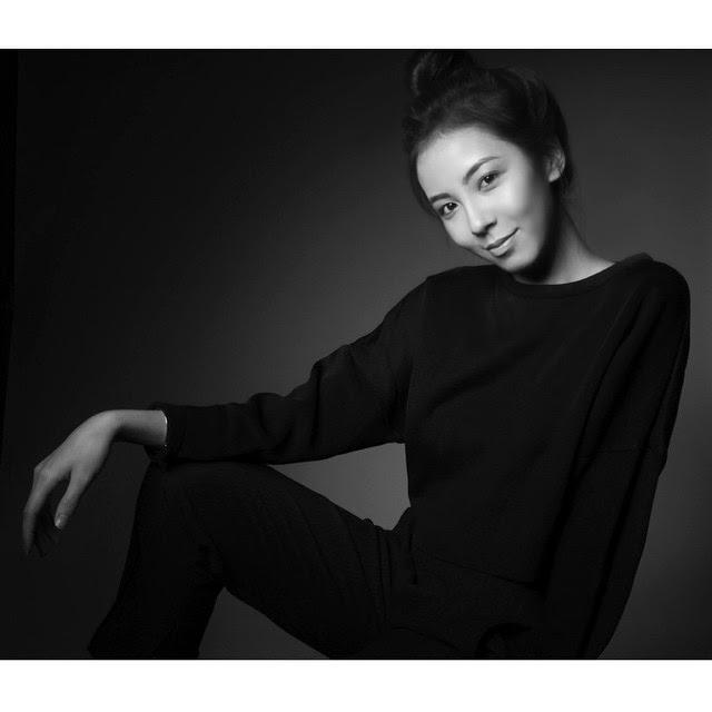 choi siwon ideal wife